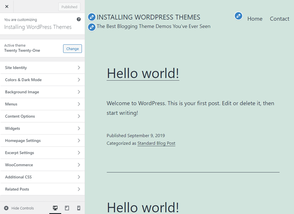 007-WordPress-vs-Tumblr-1