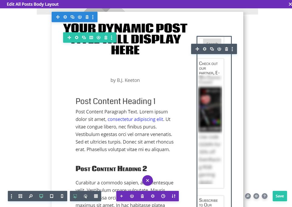 WordPress与GoDaddy网站搭建工具对比:应该如何选择-14