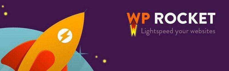 WP-Rocket-Caching-Plugin