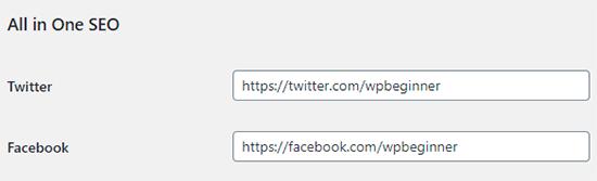 aioseo-facebook-twitter-user-fields