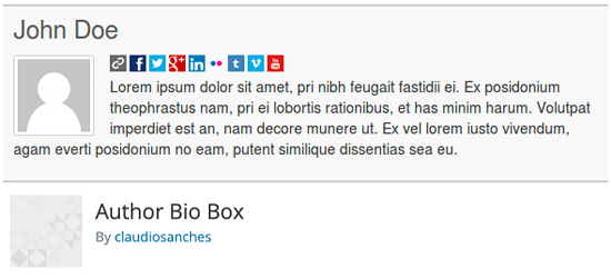 authorbiobox-wp