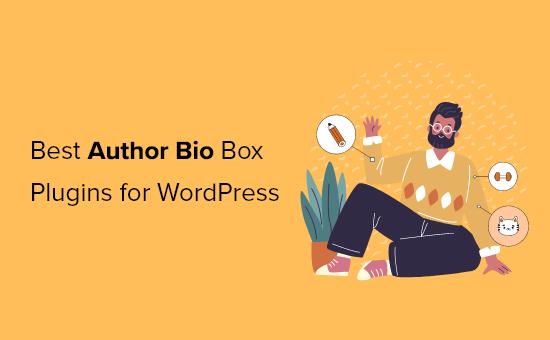 best-author-bio-box-plugin-–-og