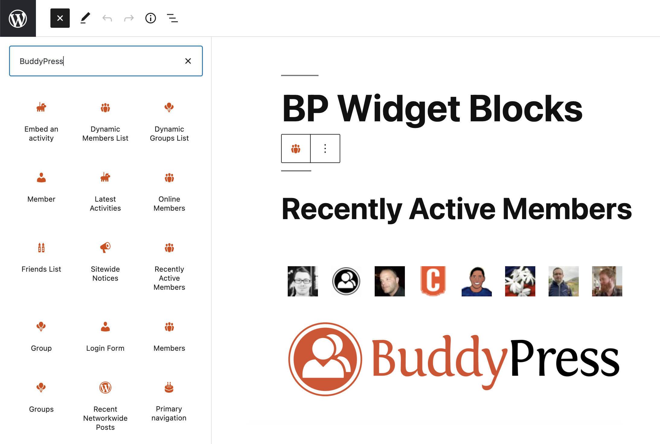 bp-widget-blocks