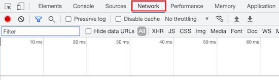 click-network-item