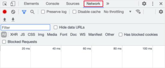 如何在WordPress中添加缓存文件过期标头-4