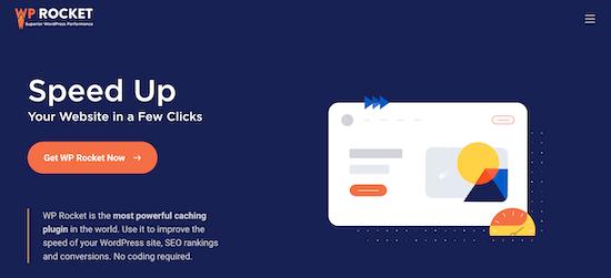 如何在WordPress中添加缓存文件过期标头-2
