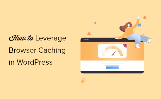 fix-leverage-browser-caching-warning-in-wordpress-og-1