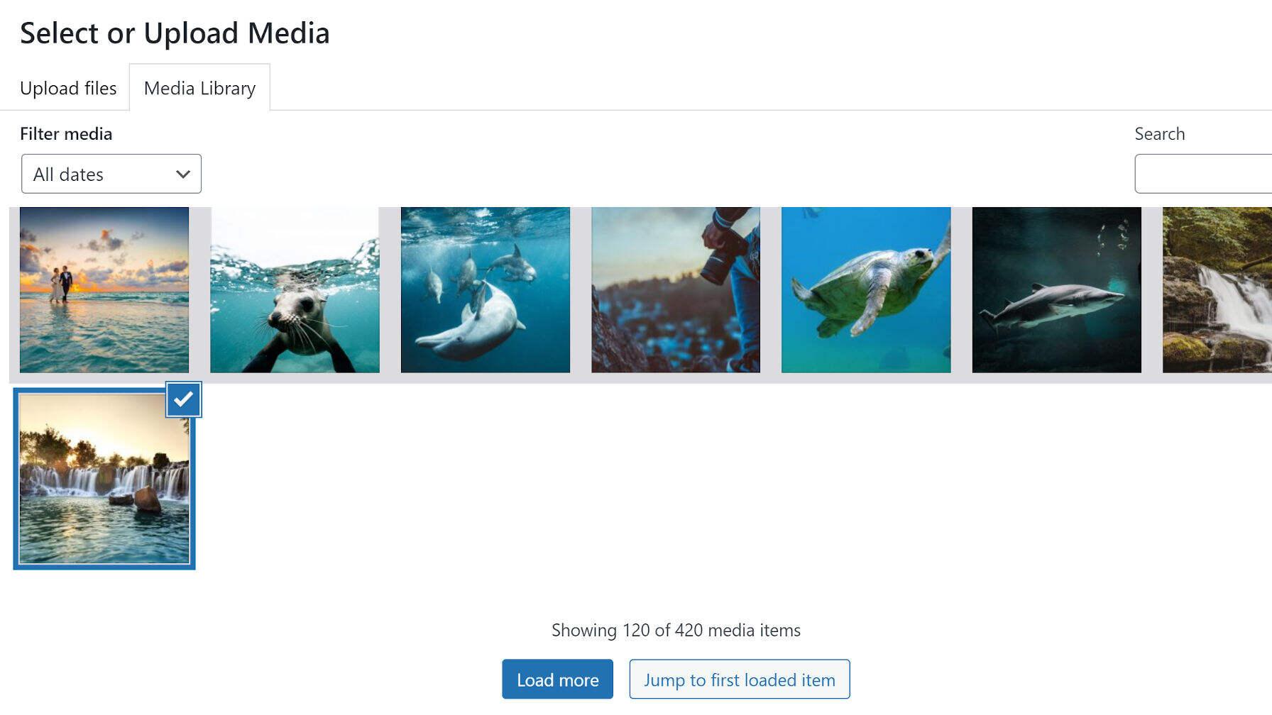 media-library-wp-58-1