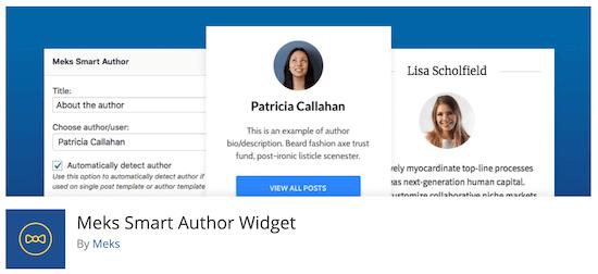 meks-smart-author-widget