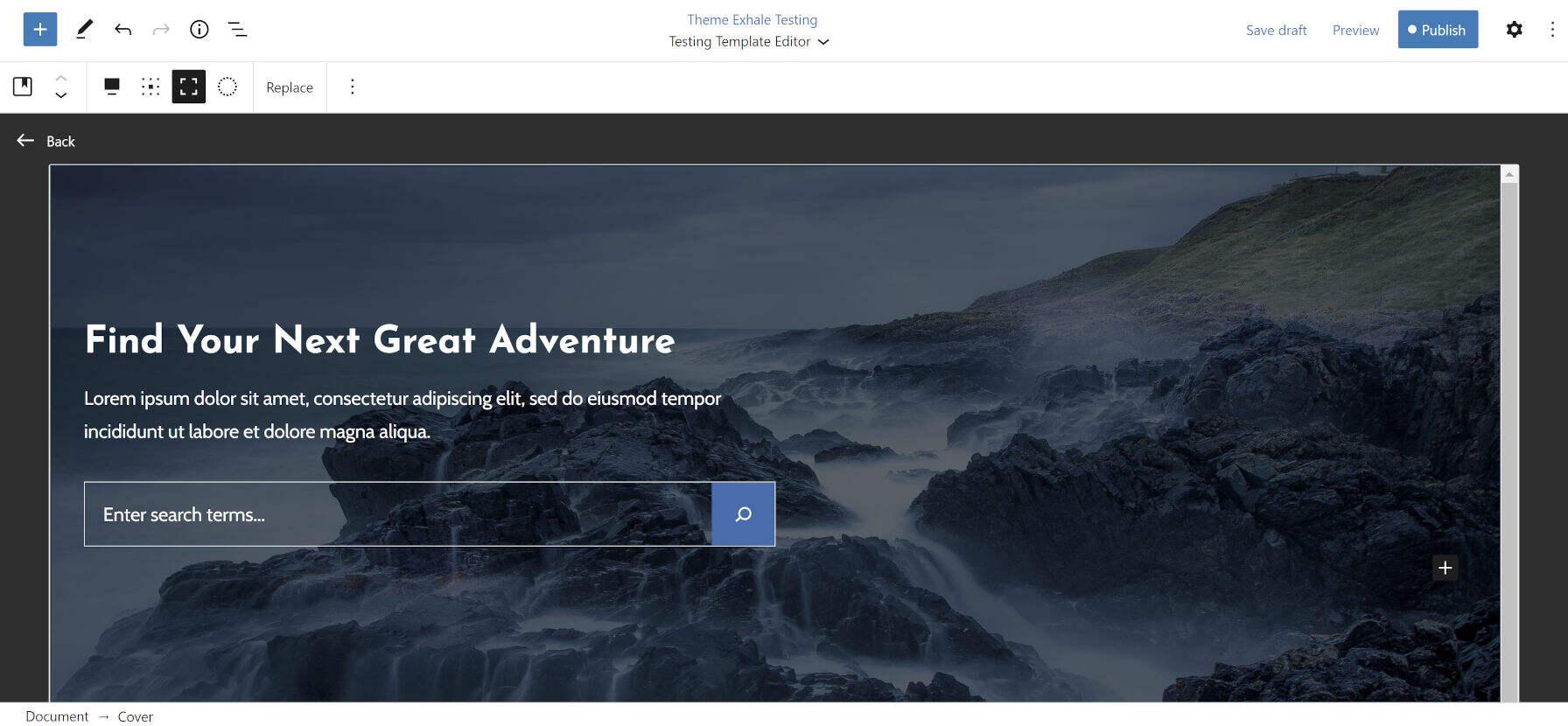 template-editor-custom