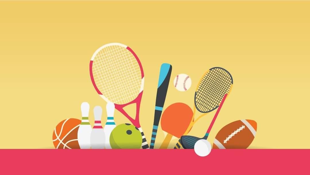 wordpress-sports-plugins-featured-image
