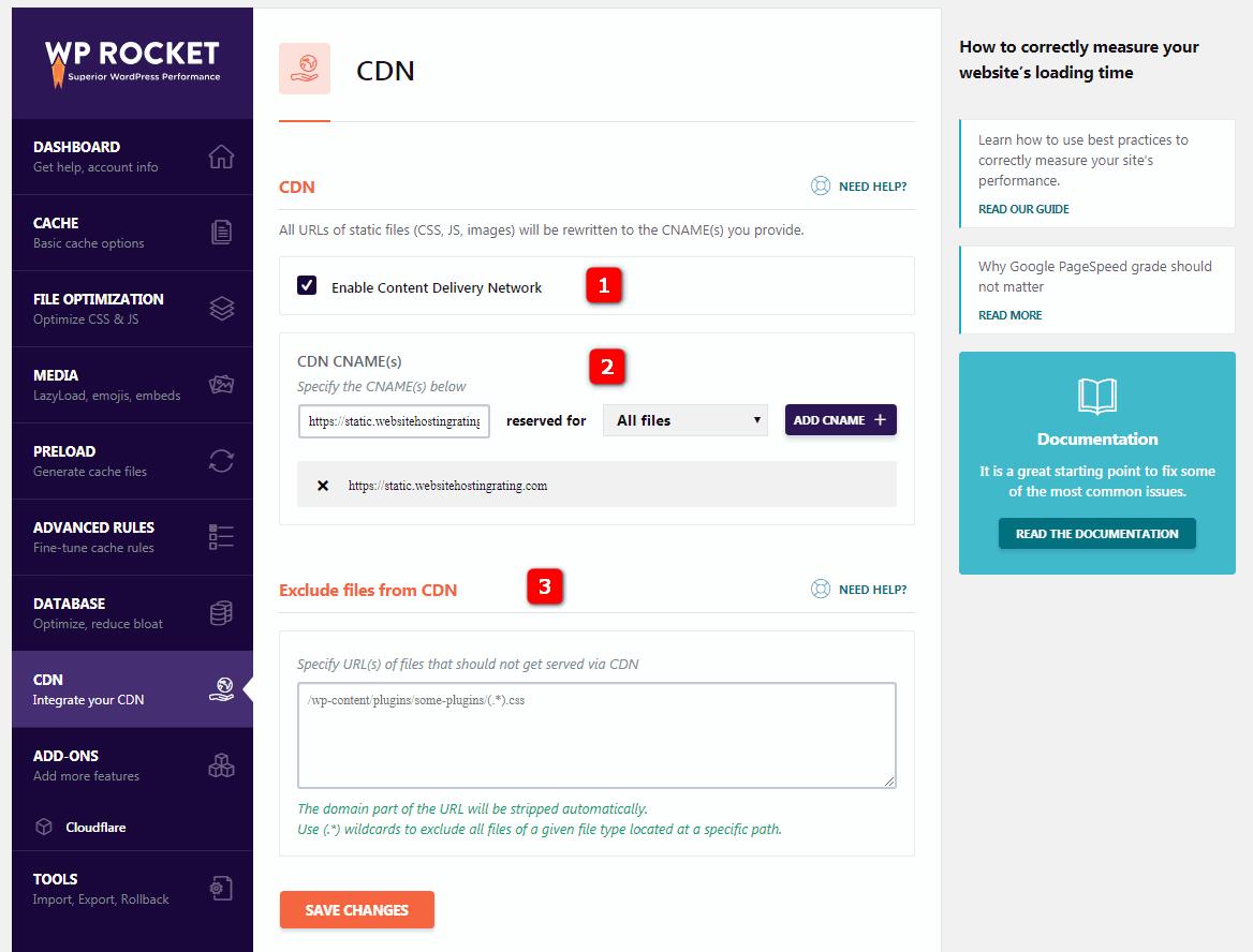 wp-rocket-cdn-settings-1