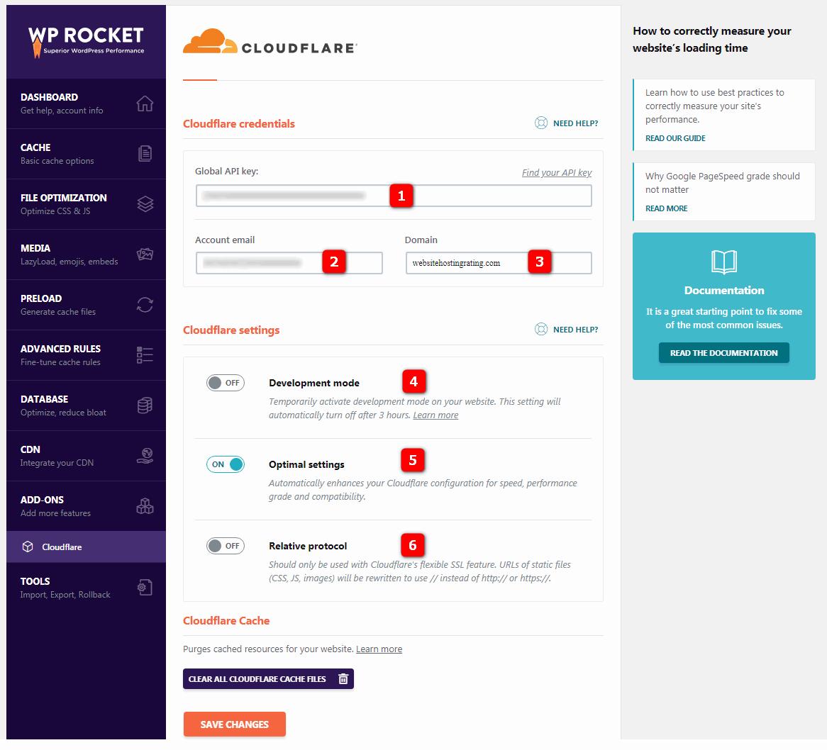 wp-rocket-cloudflare-settings-1