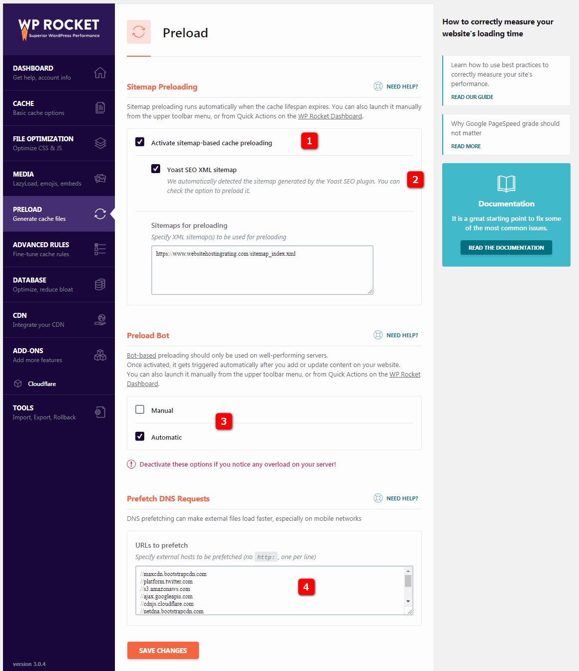 wp-rocket-preload-settings-1