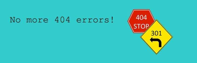 WordPress网站404错误页面教程-9