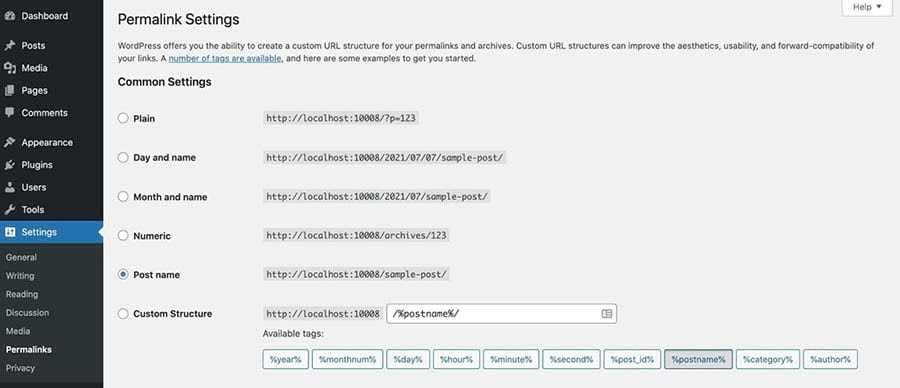 """如何修复WordPress网站""""您要访问的网站包含恶意软件""""警告-10"""