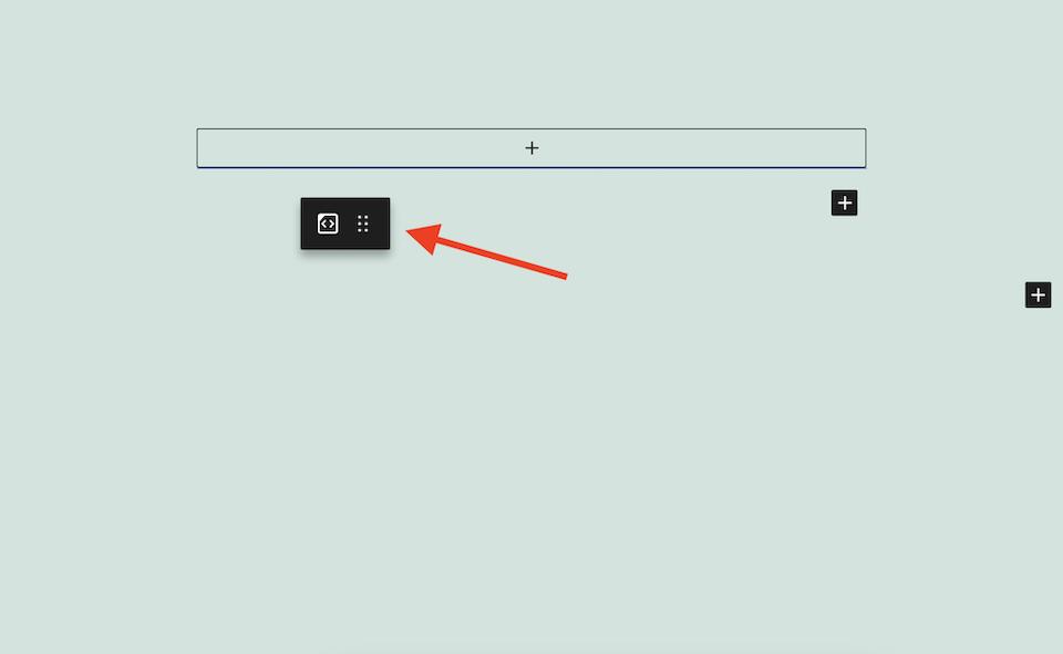 古腾堡编辑器教程:如何使用WordPress嵌入区块-19