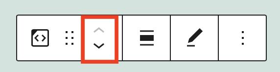 古腾堡编辑器教程:如何使用WordPress嵌入区块-20