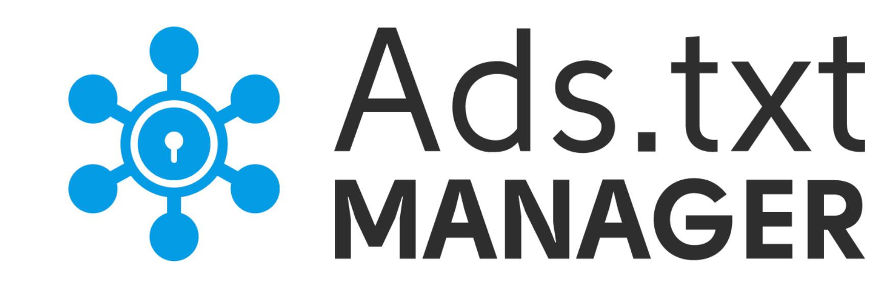 Ads.txt Manager插件