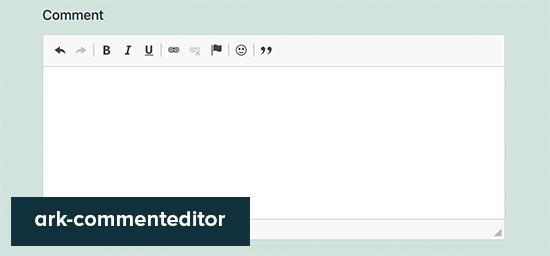 改善WordPress评论的16个用户互动相关最佳插件-14