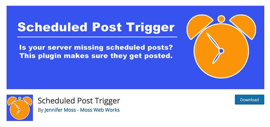 12个WordPress常见错误及对应解决办法-25