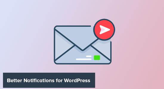 改善WordPress评论的16个用户互动相关最佳插件-9