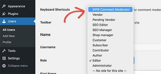 改善WordPress评论的16个用户互动相关最佳插件-2