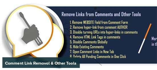 改善WordPress评论的16个用户互动相关最佳插件-15