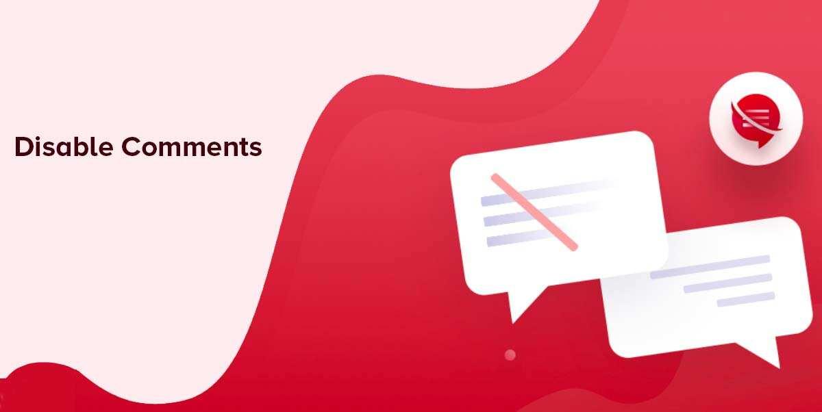 改善WordPress评论的16个用户互动相关最佳插件-12