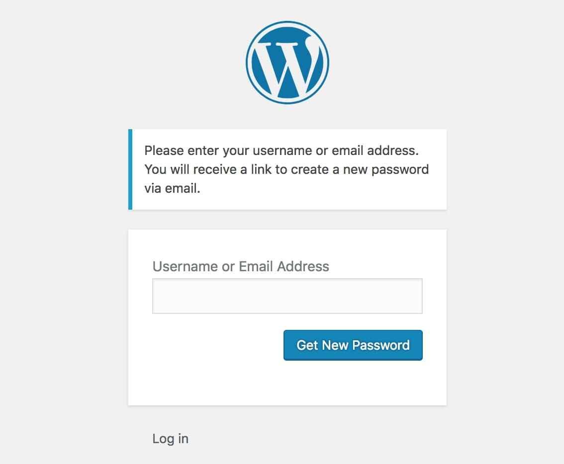 12个WordPress常见错误及对应解决办法-20
