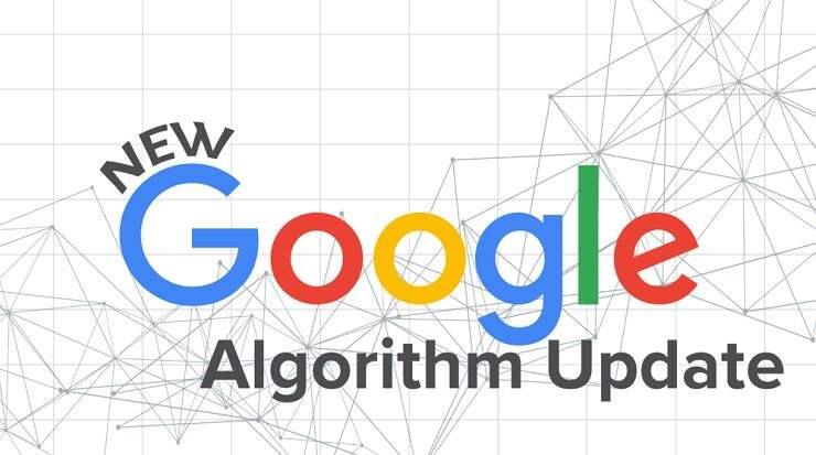 谷歌完成垃圾链接更新