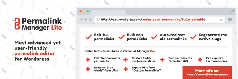 WordPress固定链接设置基础教程-2