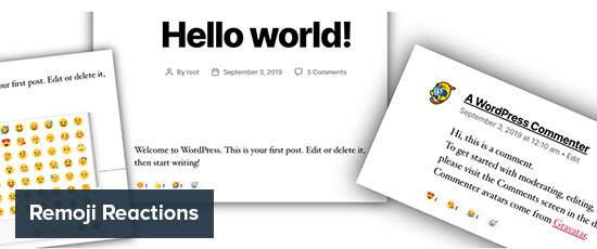 改善WordPress评论的16个用户互动相关最佳插件-10