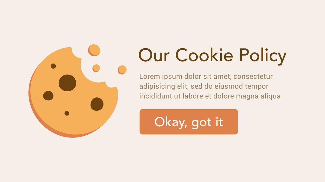什么是Cookies