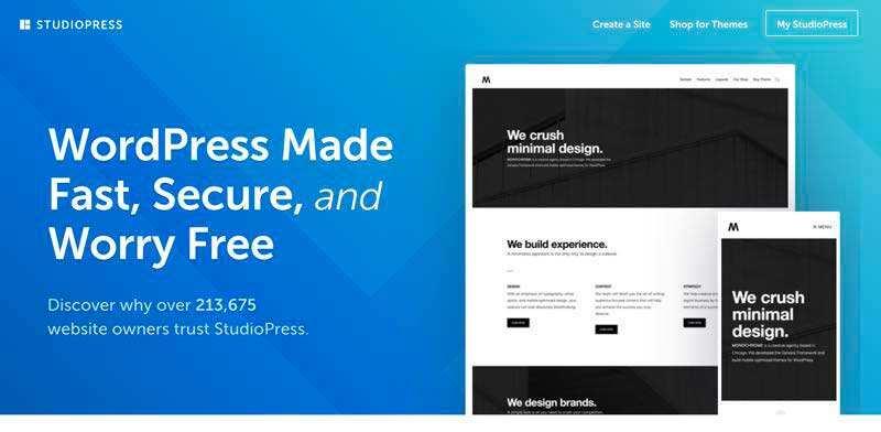 什么是WordPress主题及如何挑选一款好主题-3