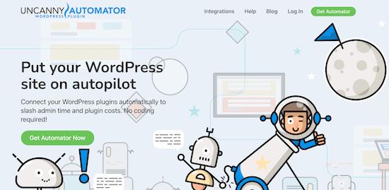 改善WordPress评论的16个用户互动相关最佳插件-3