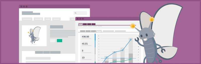 WordPress简述:世界上最大的开源CMS系统-6