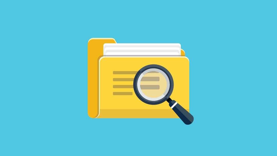 古腾堡编辑器教程:如何访问和使用WordPress区块目录-1