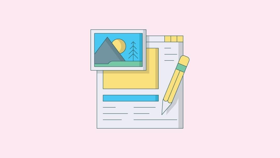 古腾堡编辑器教程:如何使用WordPress嵌入区块-1