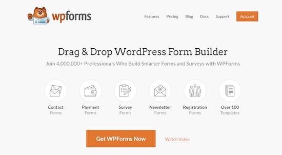 改善WordPress评论的16个用户互动相关最佳插件-17