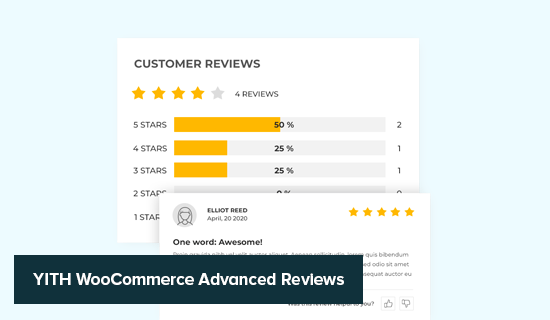 改善WordPress评论的16个用户互动相关最佳插件-13
