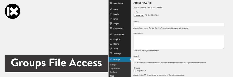 最佳WordPress下载管理插件推荐列表-1