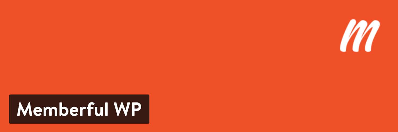 WordPress插件-Memberful WP