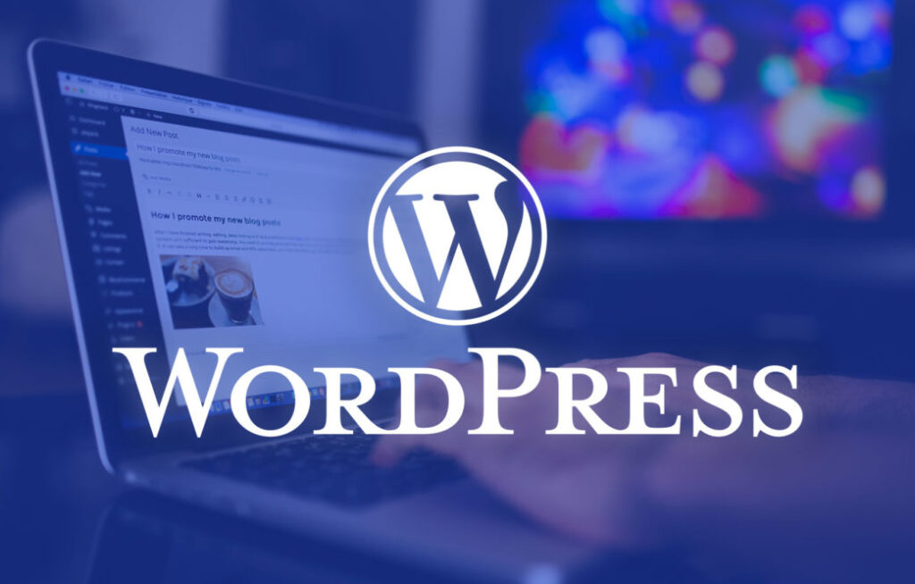 WordPress-5-9