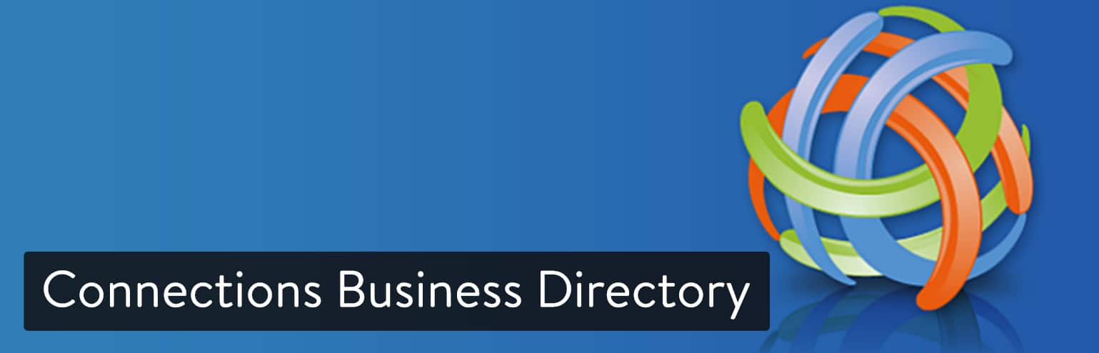 WordPress插件-Connections Business Directory