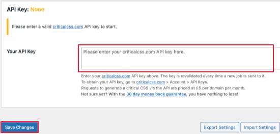 如何优化WordPress网站CSS交付-7