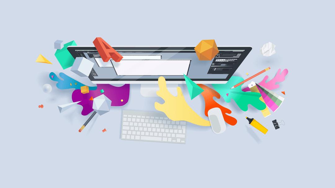 如何使用WordPress媒体和文本区块教程