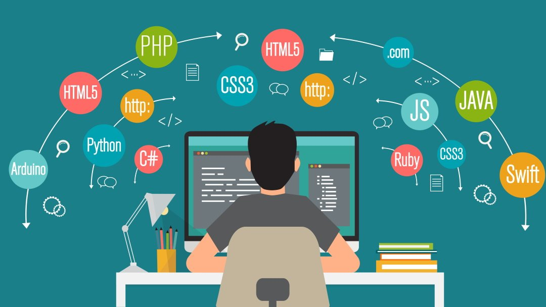 如何使用WordPress代码区块