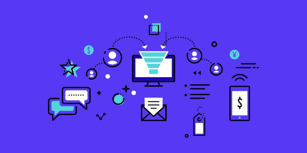 最佳WordPress潜在客户营销插件推荐列表