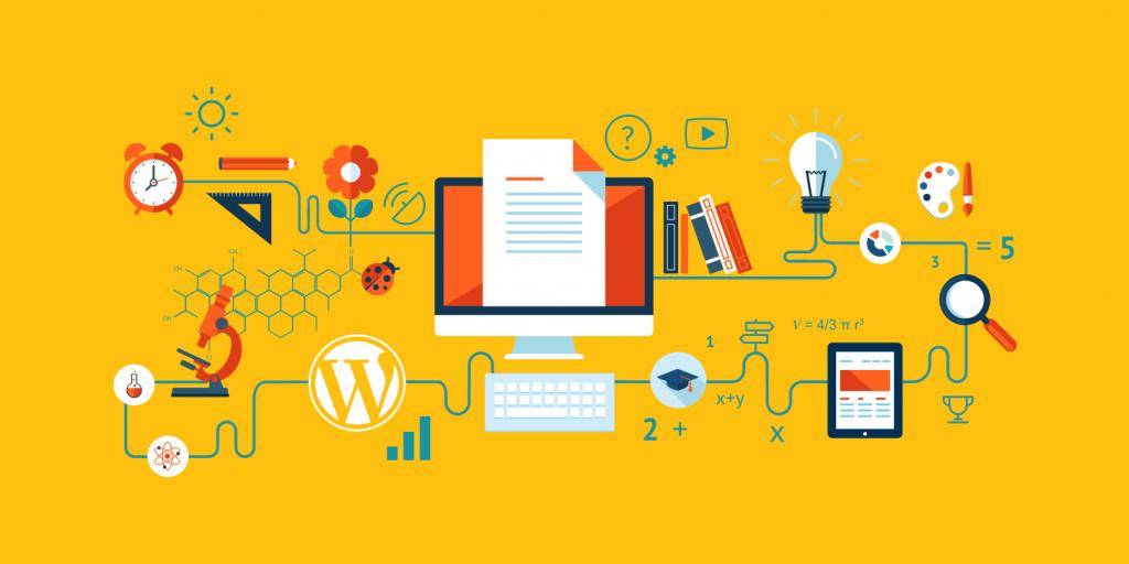最佳WordPress在线课程(LMS)插件推荐列表
